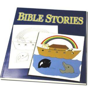 Bibla për truk