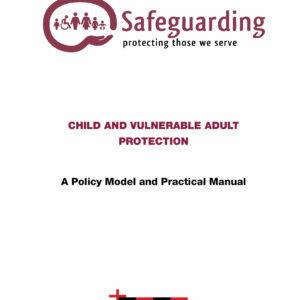 Safeguarding Manuals - English
