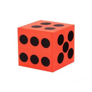 kub i madh